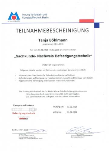 SNB Böhlmann 001